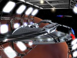 Star Trek Gallery - Star-Trek-gallery-ships-0133.jpg