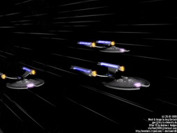 Star Trek Gallery - Star-Trek-gallery-ships-0135.jpg