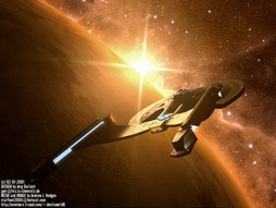 Star Trek Gallery - Star-Trek-gallery-ships-0137.jpg