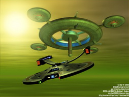 Star Trek Gallery - Star-Trek-gallery-ships-0138.jpg