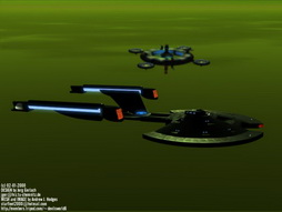Star Trek Gallery - Star-Trek-gallery-ships-0139.jpg