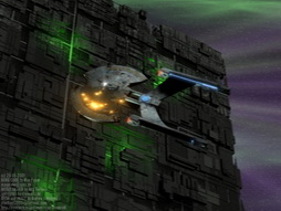 Star Trek Gallery - Star-Trek-gallery-ships-0140.jpg