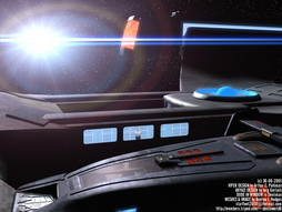 Star Trek Gallery - Star-Trek-gallery-ships-0141.jpg