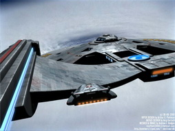 Star Trek Gallery - Star-Trek-gallery-ships-0143.jpg
