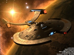 Star Trek Gallery - Star-Trek-gallery-ships-0146.jpg