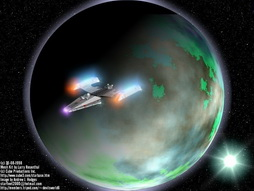 Star Trek Gallery - Star-Trek-gallery-ships-0147.jpg