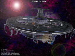 Star Trek Gallery - Star-Trek-gallery-ships-0149.jpg