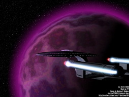 Star Trek Gallery - Star-Trek-gallery-ships-0152.jpg