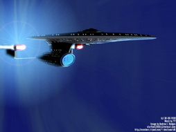 Star Trek Gallery - Star-Trek-gallery-ships-0154.jpg