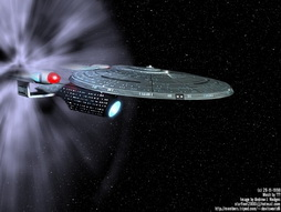 Star Trek Gallery - Star-Trek-gallery-ships-0156.jpg