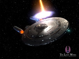 Star Trek Gallery - Star-Trek-gallery-ships-0157.jpg