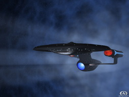Star Trek Gallery - Star-Trek-gallery-ships-0158.jpg