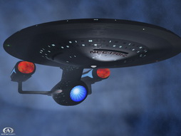 Star Trek Gallery - Star-Trek-gallery-ships-0159.jpg