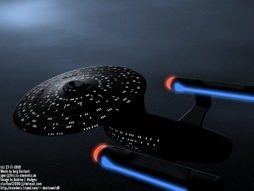 Star Trek Gallery - Star-Trek-gallery-ships-0161.jpg