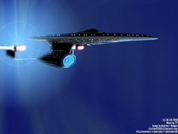 Star Trek Gallery - Star-Trek-gallery-ships-0167.jpg
