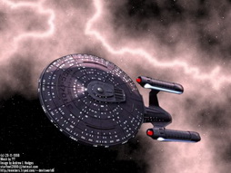 Star Trek Gallery - Star-Trek-gallery-ships-0168.jpg