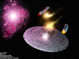 Star Trek Gallery - Star-Trek-gallery-ships-0170.jpg