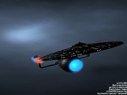 Star Trek Gallery - Star-Trek-gallery-ships-0172.jpg