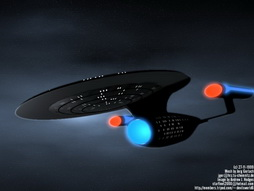Star Trek Gallery - Star-Trek-gallery-ships-0173.jpg