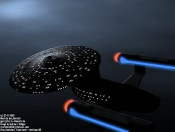 Star Trek Gallery - Star-Trek-gallery-ships-0174.jpg