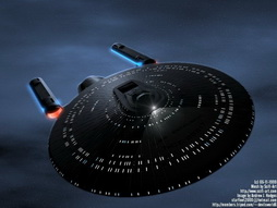 Star Trek Gallery - Star-Trek-gallery-ships-0178.jpg
