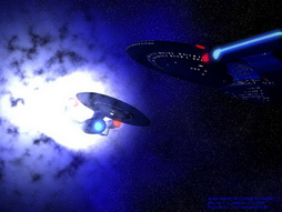 Star Trek Gallery - Star-Trek-gallery-ships-0179.jpg