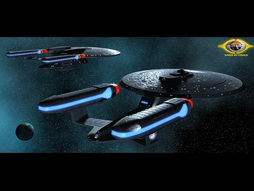 Star Trek Gallery - Star-Trek-gallery-ships-0181.jpg