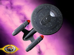 Star Trek Gallery - Star-Trek-gallery-ships-0183.jpg
