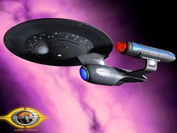 Star Trek Gallery - Star-Trek-gallery-ships-0184.jpg