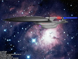 Star Trek Gallery - Star-Trek-gallery-ships-0185.jpg