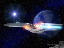 Star Trek Gallery - Star-Trek-gallery-ships-0186.jpg