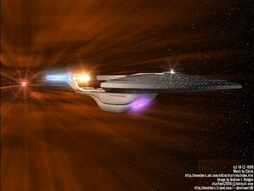 Star Trek Gallery - Star-Trek-gallery-ships-0187.jpg