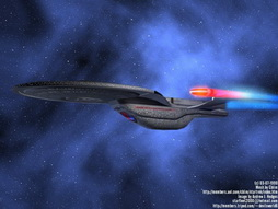 Star Trek Gallery - Star-Trek-gallery-ships-0188.jpg