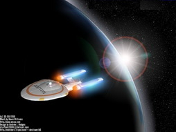 Star Trek Gallery - Star-Trek-gallery-ships-0189.jpg