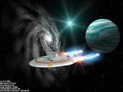 Star Trek Gallery - Star-Trek-gallery-ships-0192.jpg