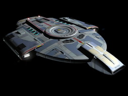 Star Trek Gallery - Star-Trek-gallery-ships-0193.jpg