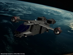 Star Trek Gallery - Star-Trek-gallery-ships-0195.jpg