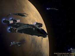 Star Trek Gallery - Star-Trek-gallery-ships-0196.jpg