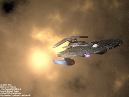 Star Trek Gallery - Star-Trek-gallery-ships-0197.jpg