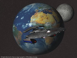 Star Trek Gallery - Star-Trek-gallery-ships-0198.jpg