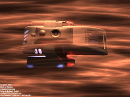 Star Trek Gallery - Star-Trek-gallery-ships-0199.jpg