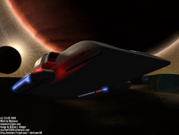 Star Trek Gallery - Star-Trek-gallery-ships-0201.jpg