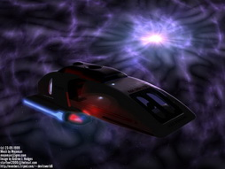 Star Trek Gallery - Star-Trek-gallery-ships-0202.jpg