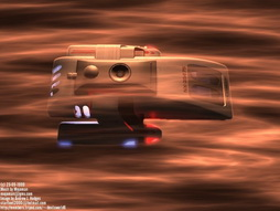 Star Trek Gallery - Star-Trek-gallery-ships-0204.jpg