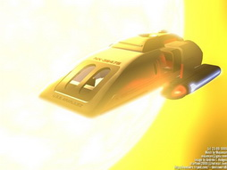 Star Trek Gallery - Star-Trek-gallery-ships-0208.jpg
