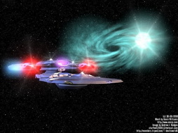 Star Trek Gallery - Star-Trek-gallery-ships-0209.jpg