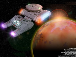 Star Trek Gallery - Star-Trek-gallery-ships-0212.jpg