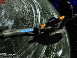 Star Trek Gallery - Star-Trek-gallery-ships-0214.jpg