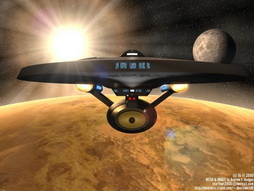 Star Trek Gallery - Star-Trek-gallery-ships-0217.jpg