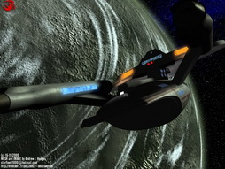 Star Trek Gallery - Star-Trek-gallery-ships-0218.jpg